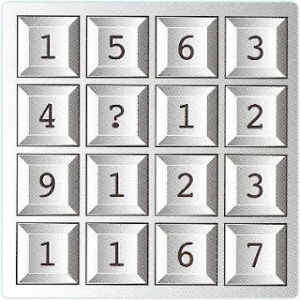 Maths+Grid+Riddle