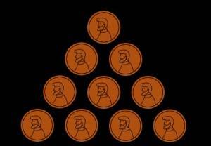 acertijo-monedas