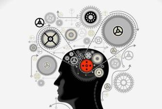 Resultado de imagen de coordinacion cerebro movimiento