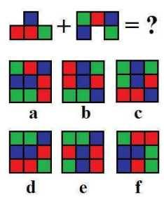 Logical+Image+Equation+Puzzle[1]