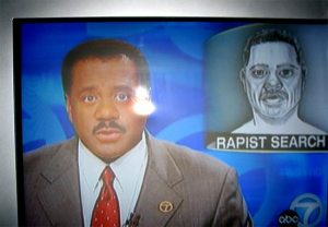 rapist-tv