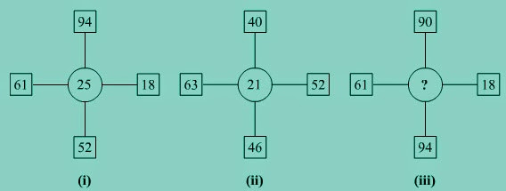 hard-number-puzzle[1]